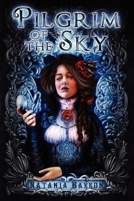 Pilgrim of the Sky Cover