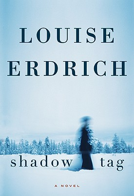 Shadow Tag Cover