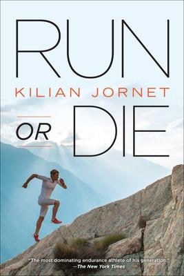 Run or Die Cover Image