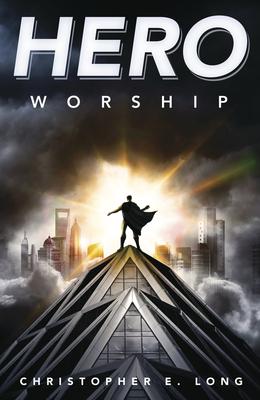 Hero Worship Cover