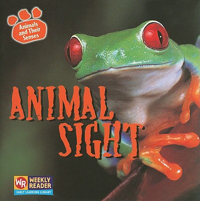 Animal Sight Cover
