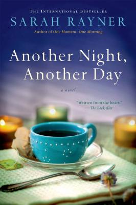 Another Night, Another Day: A Novel Cover Image