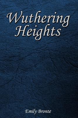 "love and revenge themes in wuthering heights by emily bronte Wuthering heights is a story about love and revenge  many of the first novels had very strong gothic themes  ""wuthering heights"" by emily bronte essay."