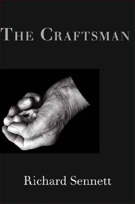 The Craftsman Cover Image