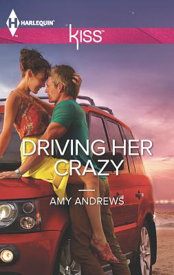 Driving Her Crazy Cover