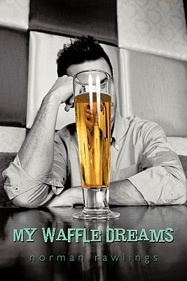 My Waffle Dreams Cover Image