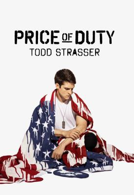Price of Duty Cover Image