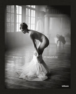 Personal Cover Image