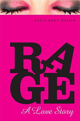 Rage: A Love Story Cover Image