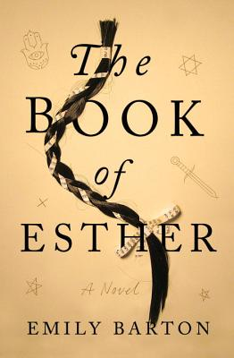 The Book of Esther image_path