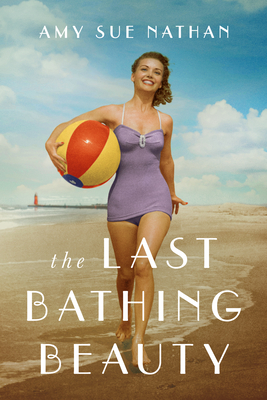 The Last Bathing Beauty Cover Image