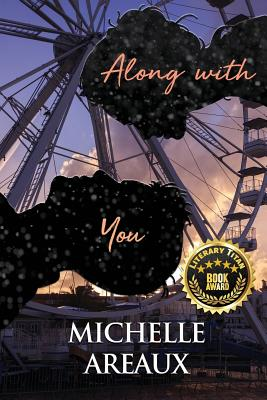 Along with You Cover Image