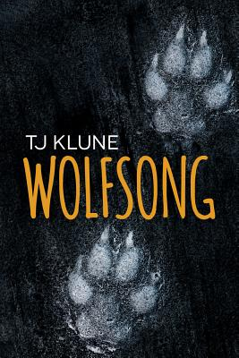 Wolfsong (Green Creek #1) Cover Image