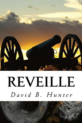 Reveille Cover Image