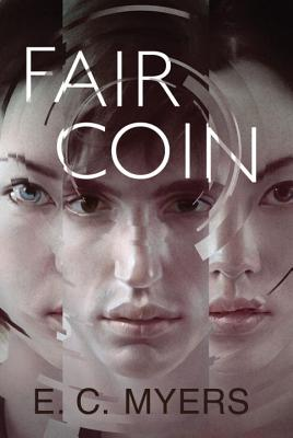 Fair Coin Cover Image