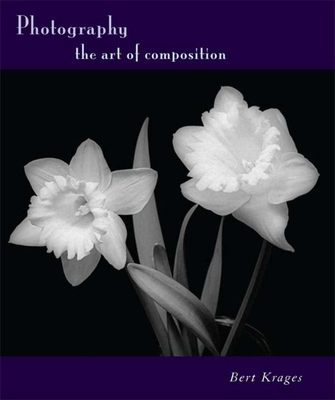Cover for Photography