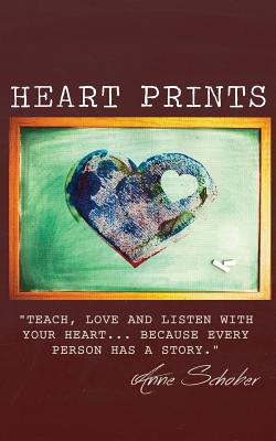 Heart Prints Cover Image