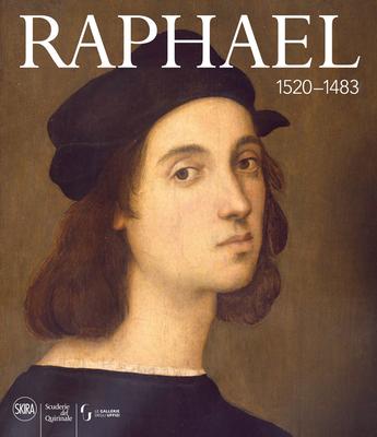 Raphael: 1520-1483 Cover Image