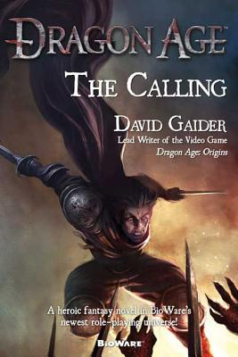 The CallingDavid Gaider