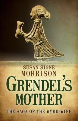 Grendel's Mother Cover