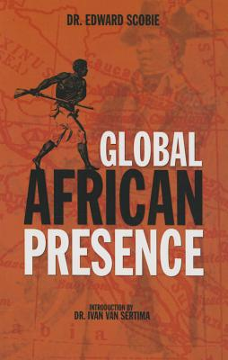 Global African Presence Cover Image