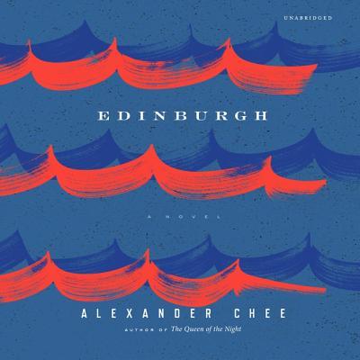 Edinburgh Lib/E Cover Image