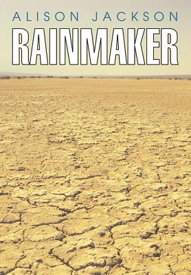 Rainmaker Cover