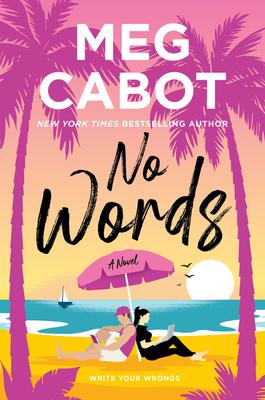 No Words: A Novel (Little Bridge Island #3) Cover Image