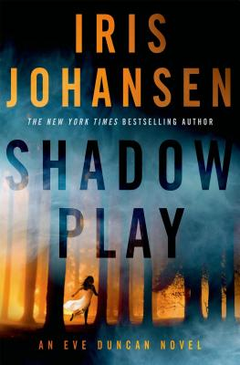 Shadow PlayIris Johansen