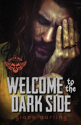 Welcome to the Dark Side Cover Image