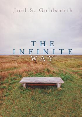 The Infinite Way Cover Image