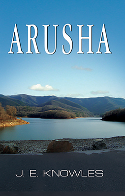 Arusha Cover
