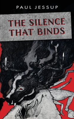 The Silence That Binds Cover Image