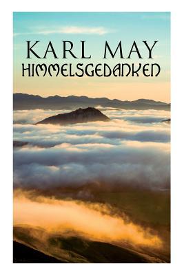 Himmelsgedanken Cover Image