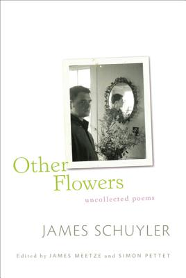 Other Flowers Cover