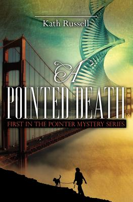 A Pointed Death Cover