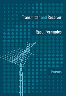 Cover for Transmitter and Receiver
