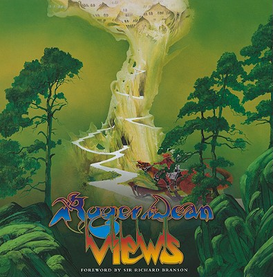 Views Cover Image