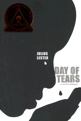 Day of Tears Cover Image