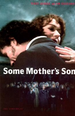Cover for Some Mother's Son