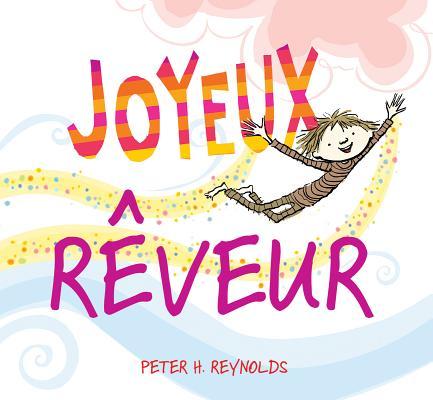 Joyeux R?veur Cover Image