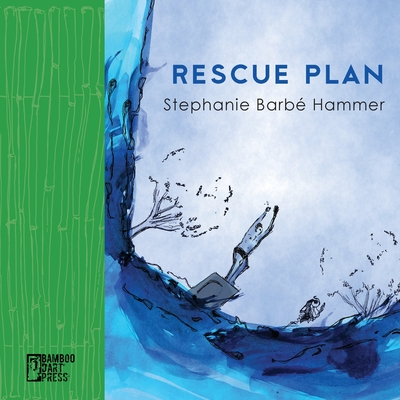 Rescue Plan Cover Image