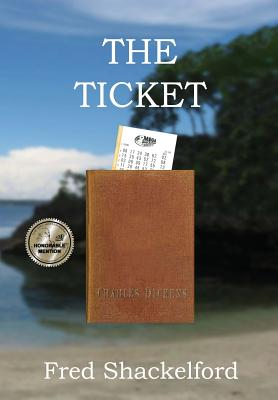 Cover for The Ticket