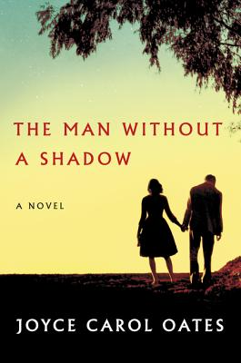 The Man Without a Shadow: A Novel Cover Image