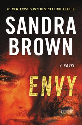 Cover for Envy