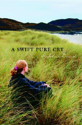 A Swift Pure Cry Cover