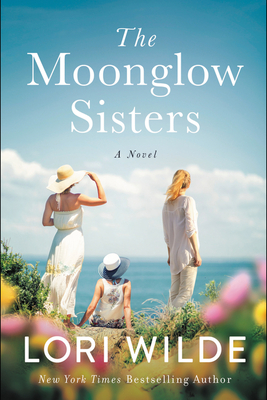 The Moonglow Sisters: A Novel Cover Image