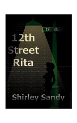 12th Street Rita Cover Image