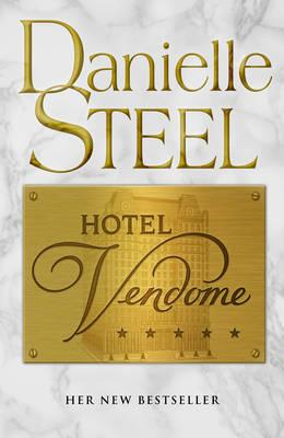 Hotel Vendome Cover Image