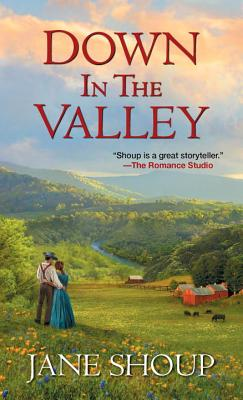 Down in the Valley Cover